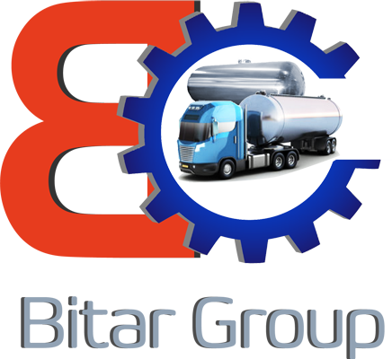 Bitar Group